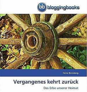 bensberg2