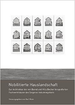 Foto: Verlagswerbung