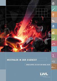 WestfalenEisenzeitCover