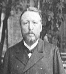 AndreasHeinemann