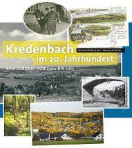 kredenbachumschlag