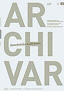 Archivar216