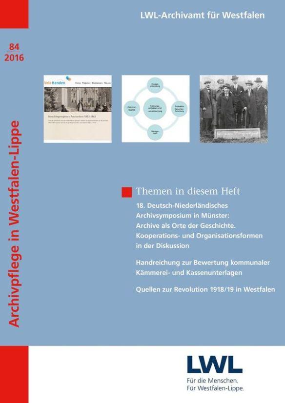 archivpflege842016