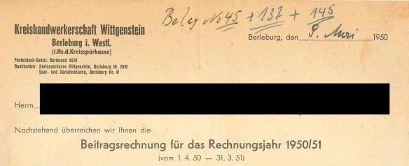 KreishandwerkerschaftWittgenstein11