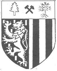 Wappen11