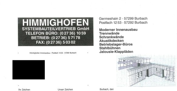 himmighofenburbach2001