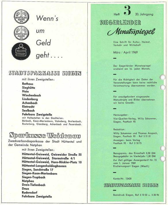 siegerlmonatsspiegelmrzapril69