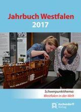 jbwestf2017