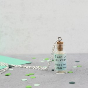 there is no place like home Irish keepsake gift made in Ireland by six0six design