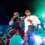 Sativa by Skales & Wizkid – Mp3 Download