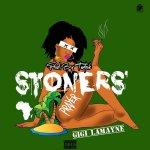 gigi lamayne stoners prayer mp3 download