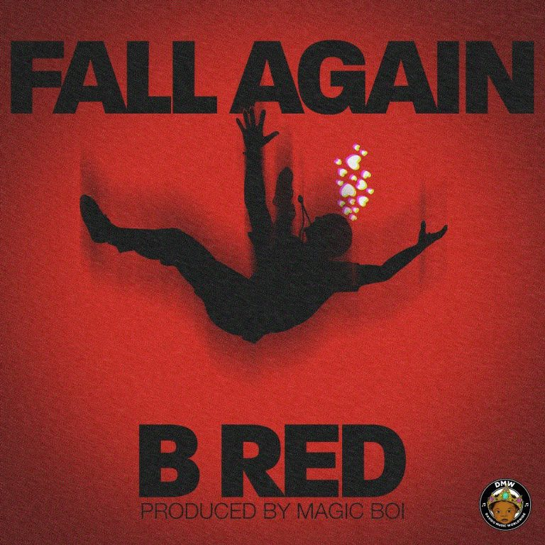 B Red Fall Again 768x768 1