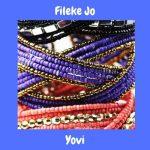 Yovi Fileke J 1