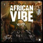 Ayanda African Vibes