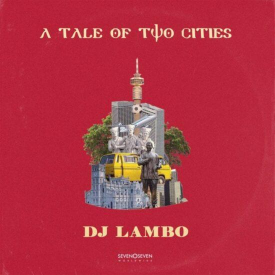 DJ Lambo Bella ft. Iyanya Lady Donli 550x550 1