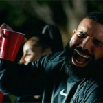 Drake Laugh Now Cry Later Video