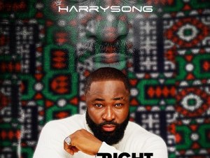 Harrysong Right About Now EP 4 1