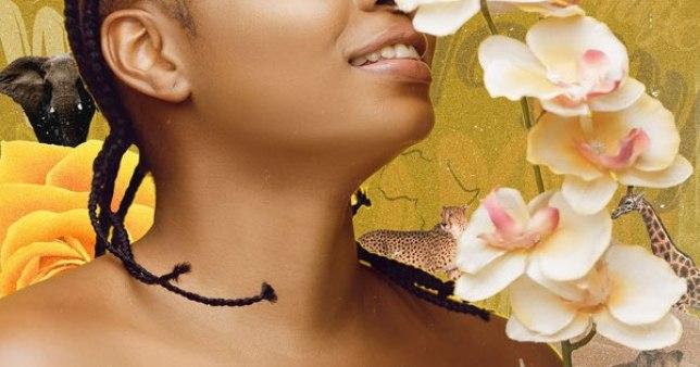 Naijakit yemi alade true love mp3 download 612913 Yemi Alade True Love 1