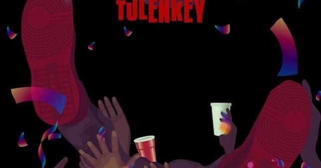 Tulenkey LinkUp