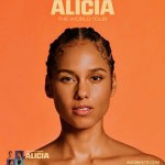 Alicia Keys – Alicia Album
