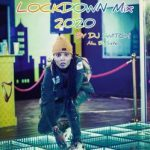 DJ Switch – BBNaija 2020 Lockdown Mix