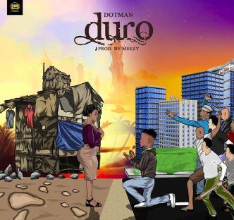 Dotman – Duro