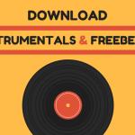 Instrumental freebeats 2