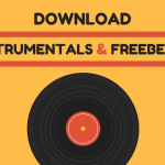 Instrumental freebeats 25