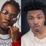 King Perryy ft Mayorkun – Big Man Cruise