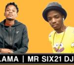 King Salama x Mr Six21 Dance – Mathata anyaka Bjalwa 300x131 1