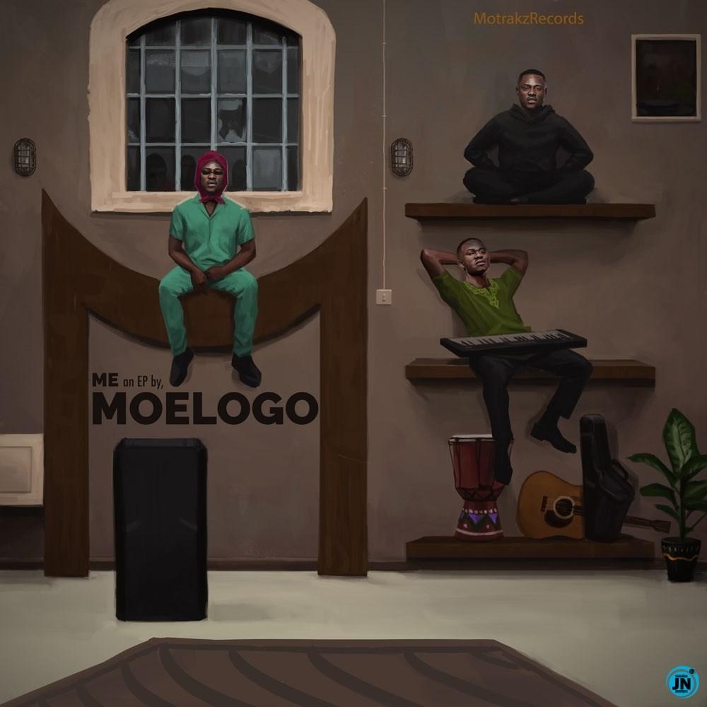 Moelogo 2