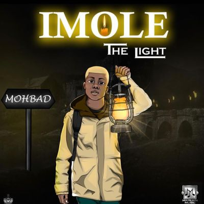 Mohbad – Light Imole 1