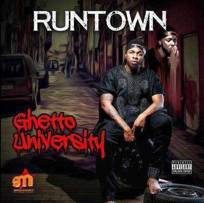 Runtown 1