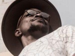 TorQue MuziQ Ft MaWandi – uNomvula Accapella 200x300 1