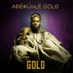 Adekunle Gold – Ariwo Ko