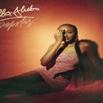 Bella Alubo – Popstar