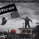 Buzitune – Officer ft Ice Prince X Yung Alpha X Harrysong