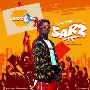 CandyBoi – Sarz