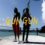 DJ Switch X Ovikelz – Gun Gun
