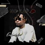 Eeshoohdee – No Cap