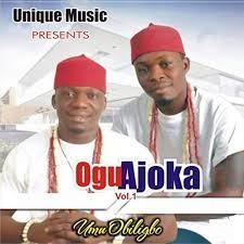 Umu Obiligbo – Igbo Na Egbu Onwe Ha