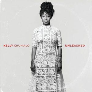 Kelly Khumalo – Happiness