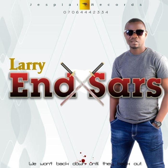 Larry End Sars