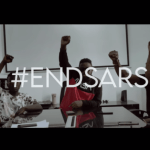 Magnito ft Ike Sir Dee – EndSars