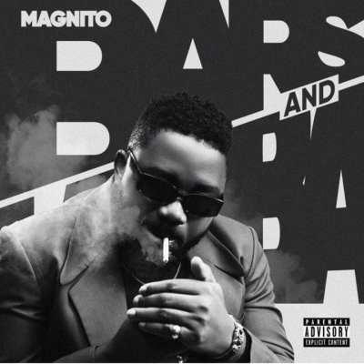 Magnito ft. Umu Obiligbo Ninety – Ungrateful