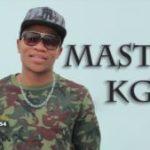 Master KG – Umoya Feat Nomcebo Zikode Zanda Zakuza