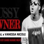 Medikal – Owner ft Vanessa Nicoal