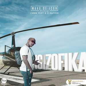 Muvo De Icon – Ngizofika Ft. Chris Vezy Z Nation