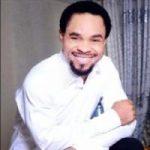 Prophet Odumeje Onyeoma Tochukwu – 20 Billion