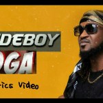 Rudeboy – Oga Lyrics